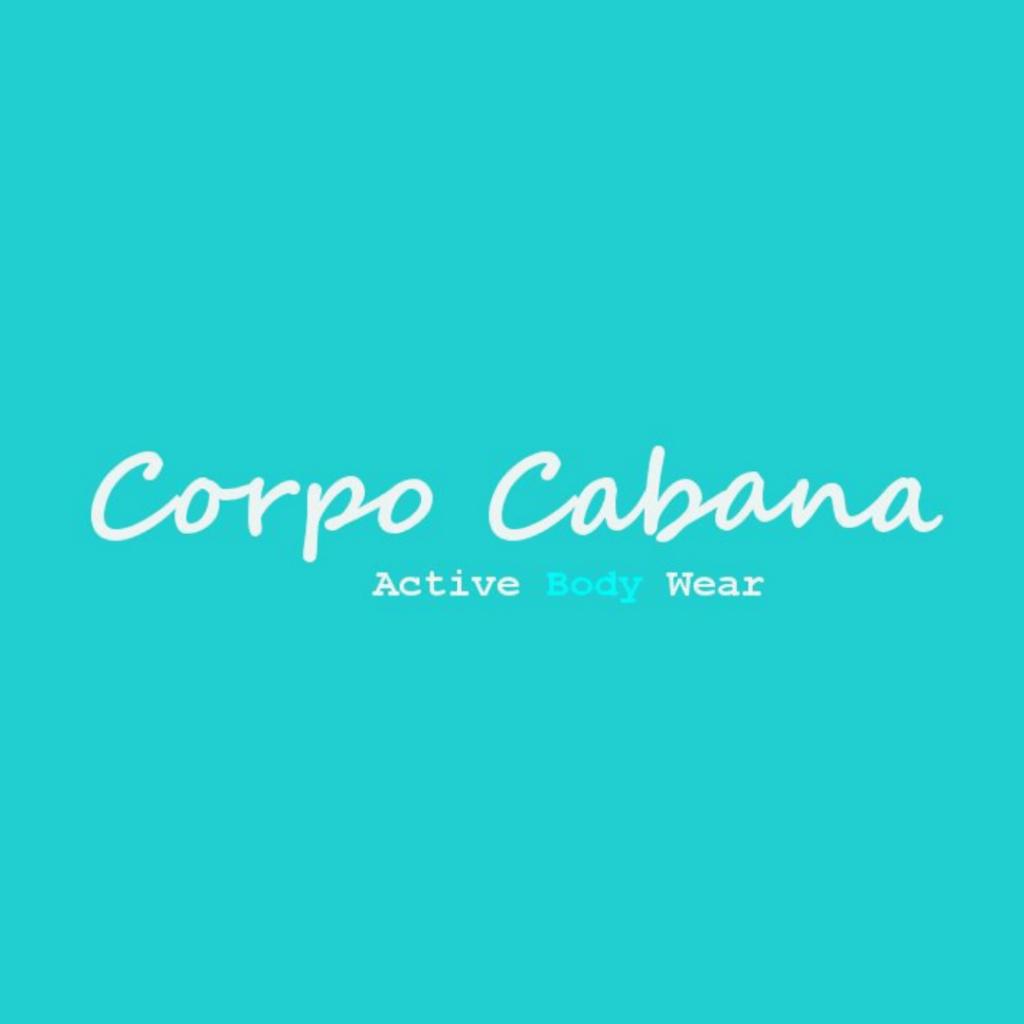 Partnerji Corpo Cabana - Fitnes zveza Slovenije