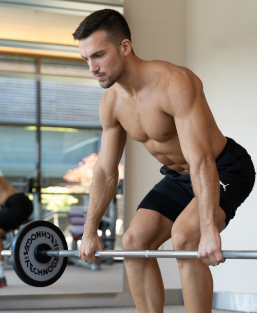 Fitnes zveza Slovenije - ponudba tečajev - funkcionalna-fitnes-vadba
