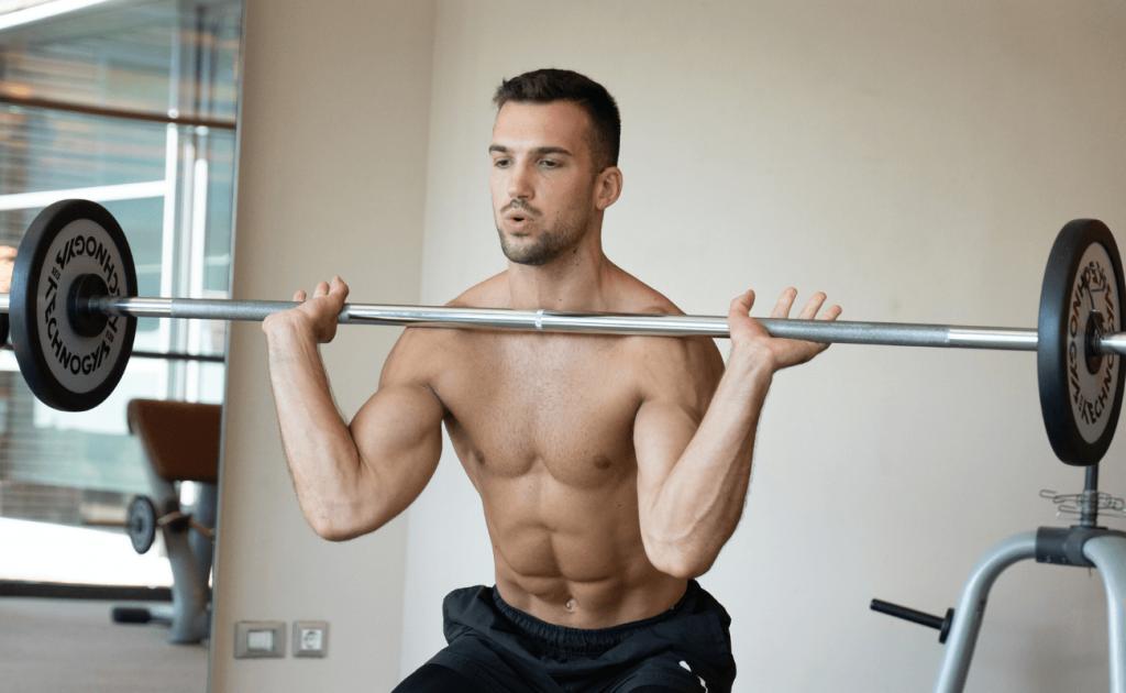 Dan športne prehrane - Fitnes zveza Slovenije