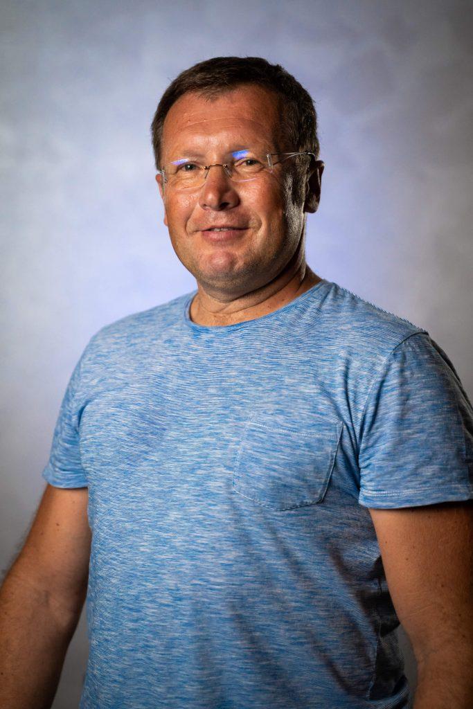 Mirko Jerenec