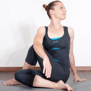 Postani inštruktor pilates vadbe - FZS