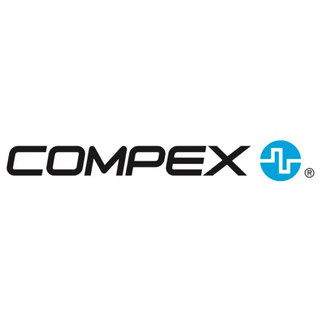 FZS parter - Compex
